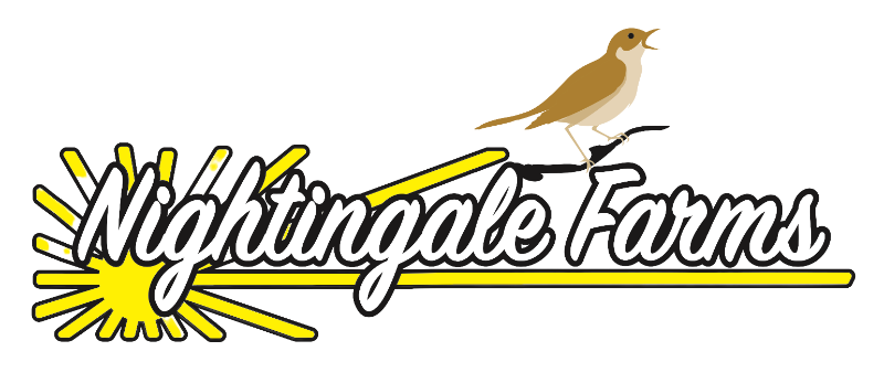 Nightingale Farms Ltd
